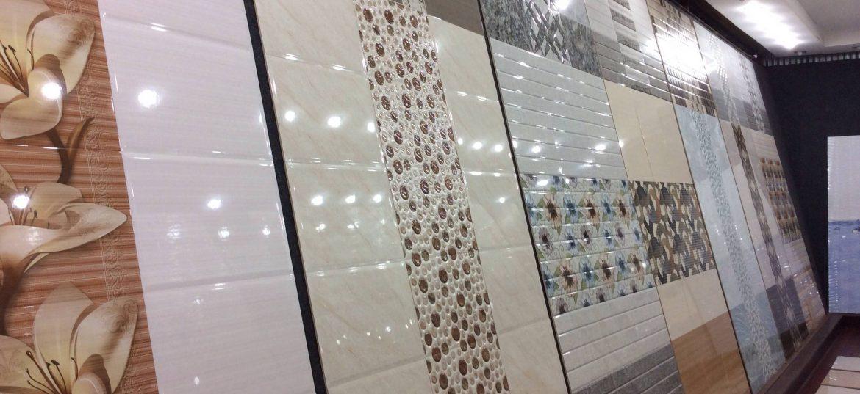 Marbles and granite tiles | Samsonite Homes Nig Ltd